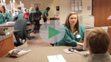 McFarland Clinic Business Services Video