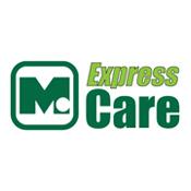 Urgent Care | Ames & Carroll, Iowa | McFarland Clinic