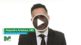 Dr. Alejandro Arbelaez profile video thumbnail