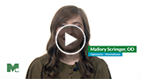 Dr. Mallory Scrimger video thumbnail