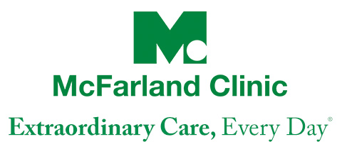 McFarland Clinic - Extraordinary Care, Every Day