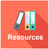 resources clip art